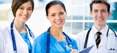 4 Secrets for a Successful Career after Medical School
