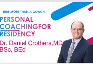 3152Medical School Interview Coaching